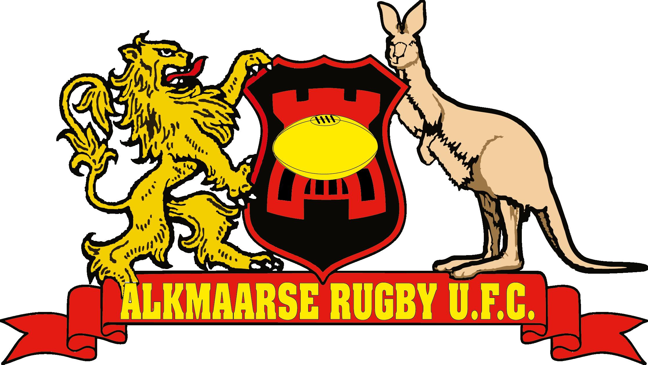 Alkmaarse Rugby U.F.C.